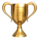 witn-trophy-guide-gold