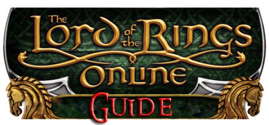 Fires of Smaug Guide: The Road to Erebor Raids