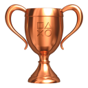 witn-trophy-guide-bronze