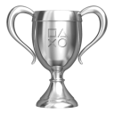 external image PS3_Silver_Trophy.png