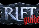 Rift Level 60 Guide