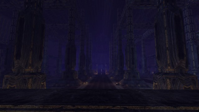 lotro-review-graphics-moria-halls