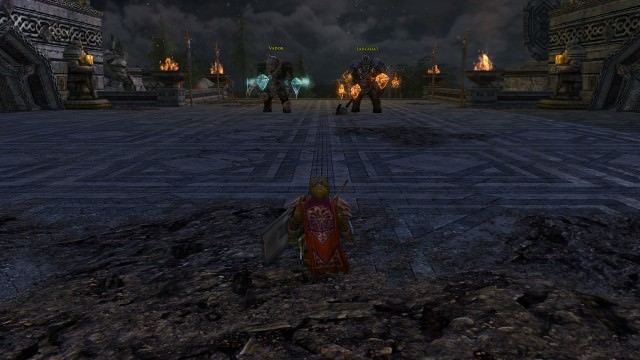 lotro-review-erebor-raiding-groups