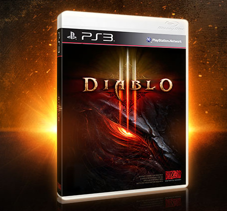 Diablo III Cross-Platform Imports: How to