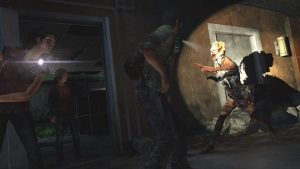 last-of-us-review-ps3-ps4-multiplayer