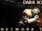 Dark Souls II Beta- What we know. Part I