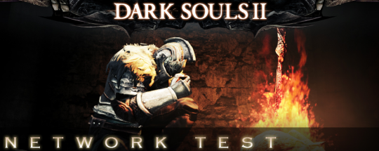 Dark Souls 2 Beta Video Collection
