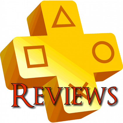 Skare's 10 Minute Game Reviews. vol. 8 (PS4 Edition)