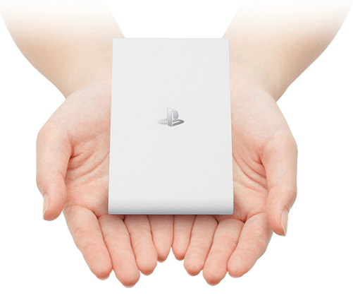 PS4 Prep: Remote Play and You