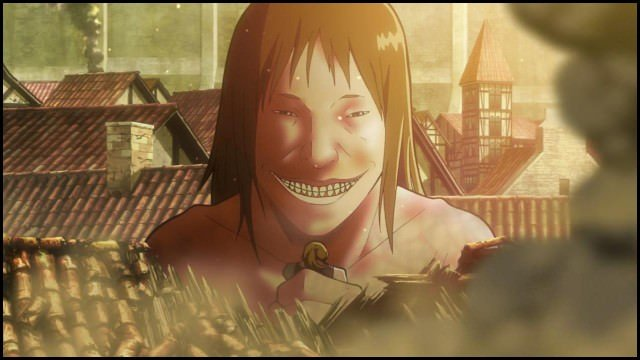 attack-on-titan-review-anime