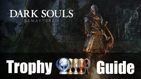 trophy guides archives page 4 of 4 fextralife rh fextralife com skyrim special edition trophy guide and roadmap elder scrolls skyrim trophy guide and roadmap