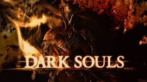 Is Dark Souls too inappropriate? NSFW