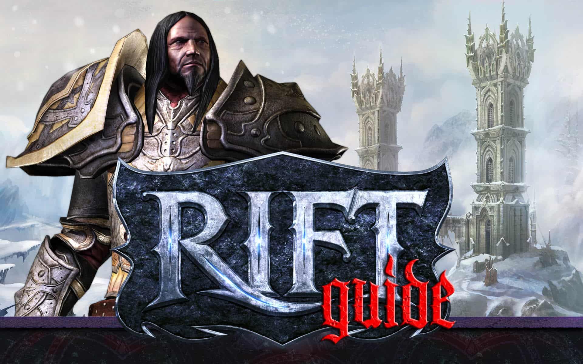 Rift] nightmare tide reputation guide: what reputations should i.