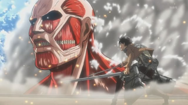 attack-on-titan-anime-review-colossus