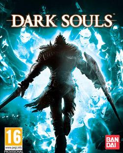 Dark Souls Babe to Dark Lord  Part 5