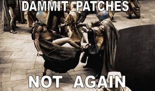 Dark Souls Comedy Memes Part 2