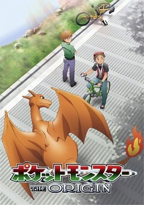 Pokemon Origins Review