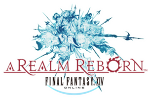 FFXIV:ARR The essentials: Introduction