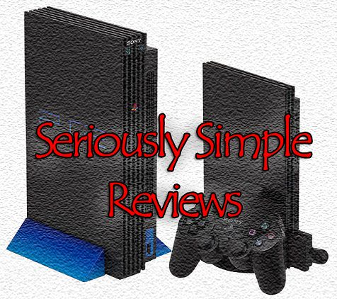 Tekken 3: Seriously Simple Sony Reviews