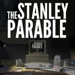 Indie games: The Stanley Parable