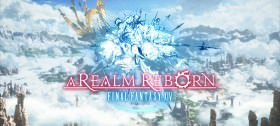 Final Fantasy XIV: A Realm – How To Get Your Chocobo Mount!