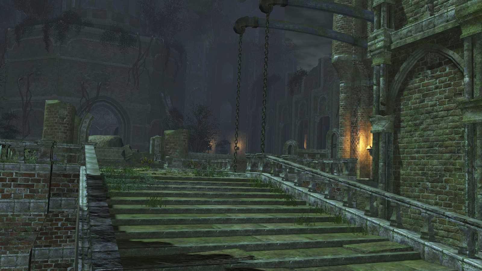 Final Fantasy XIV: A Realm Reborn - Beginners Guide to the Level 50