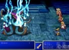 My Top 5 RPGs of All Time