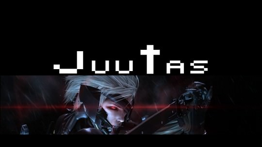 Juutas Reviews: Metal Gear Rising -Revengeance-