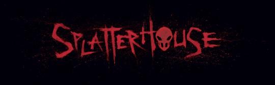 Retro Corner: Splatterhouse Trilogy