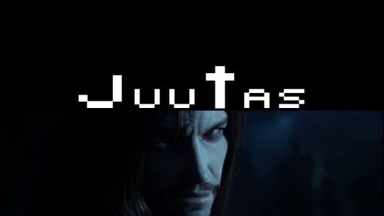 Juutas Reviews: Castlevania -Lords of Shadow 2-