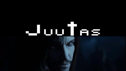 Juutas Reviews: Castlevania -Lords of Shadow 2-