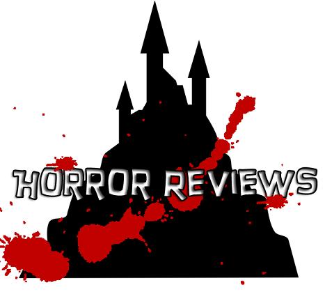 Horror Gaming: Outlast