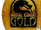 Retro Corner – Mortal Kombat Gold (Dreamcast)