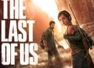The Last of Us, and Why it Didn't Blow My Mind, but Also, Why I Think That's Ok.