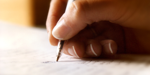 Things Every Writer Should Know