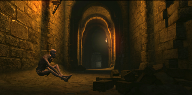 607312-dark-souls-prepare-to-die-edition-windows-screenshot-the-northern