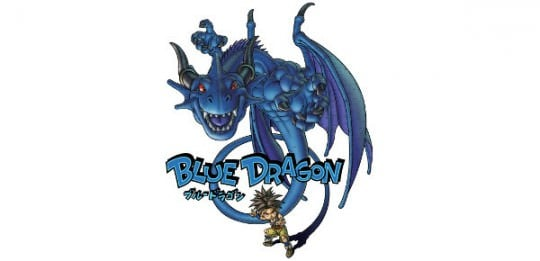 Blue Dragon: An Overlooked Remedy