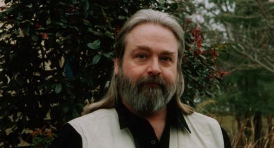 Interview with Fantasy Legend Lawrence Watt-Evans