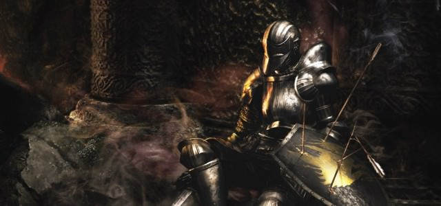 demonssouls_hero