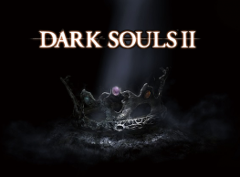 Dark Souls 2 DLC: A Sitdown with From Software