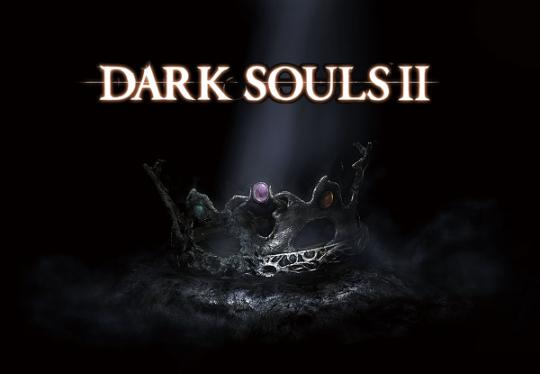 Review: Crown of the Sunken King – Dark Souls II DLC
