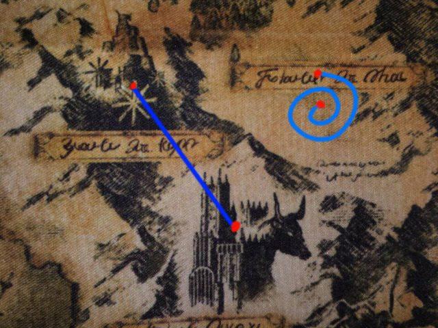 external image Sketch1940370-1-640x480.jpg