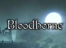 Bloodborne Release Date: February 5th