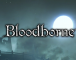 Bloodborne: Gamescom Trailer