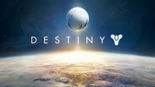 Destiny: Inside Bungie's Ambitious New IP