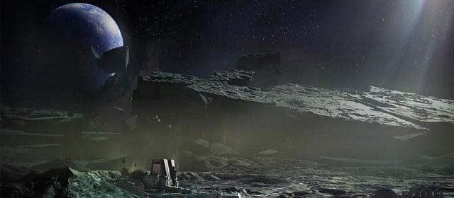 external image destiny111.jpg
