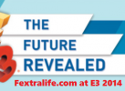 E3 tomorrow: Fextralife is attending!