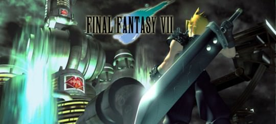 Everything You Must Know About Final Fantasy VII