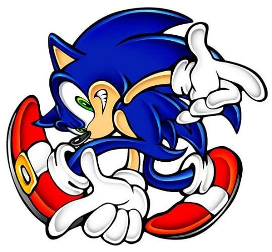 Retrospective: Sonic Adventure