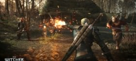 Interview: The Witcher 3 – Devs answer your questions & Gameplay Video